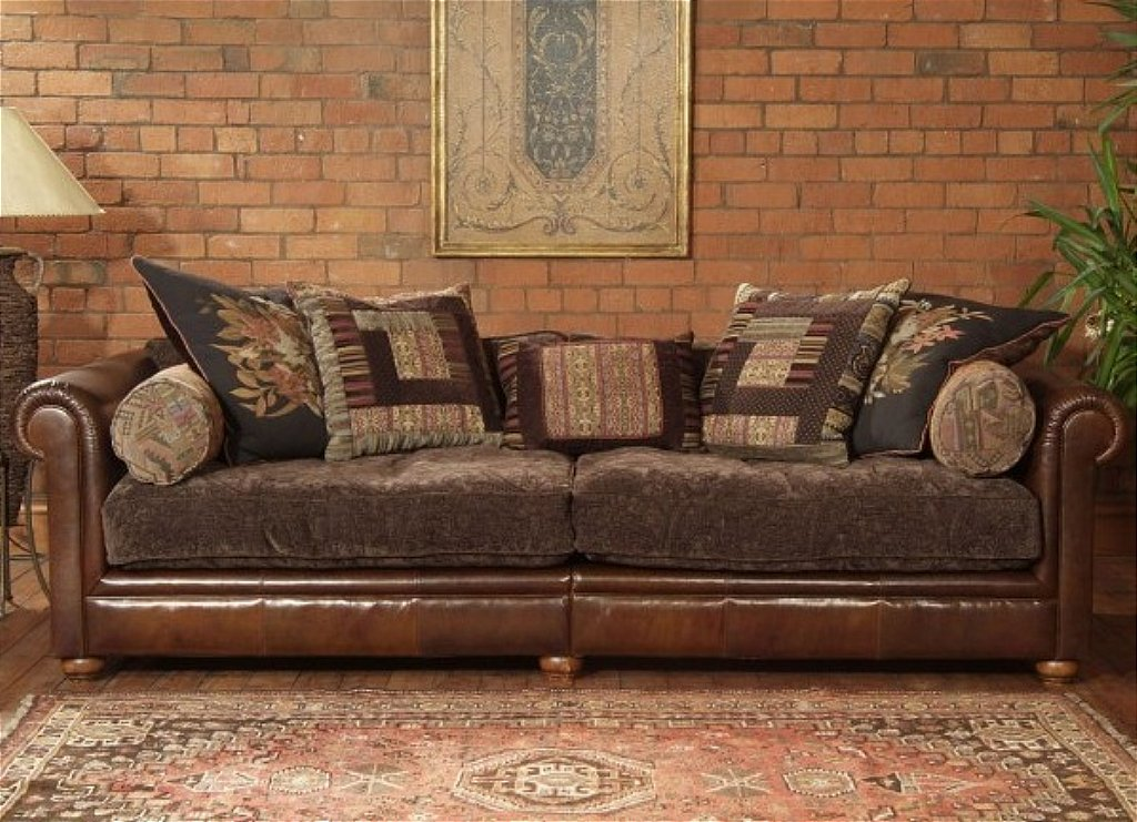 tetrad churchill grand sofa rh bennettsfurniture co uk grand tour leather sofa franklin grand leather sofa