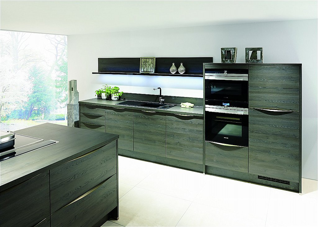 Nobilia 100 kitchens kitchens with nobilia 100 back with for Cuisine nobilia