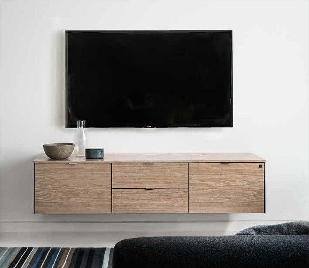 Skovby   SM931 TV Cabinet