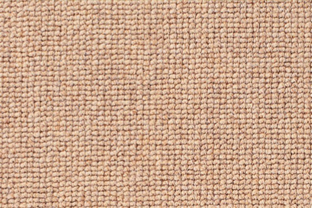 Ulster Carpet Open Es Carpet Vidalondon