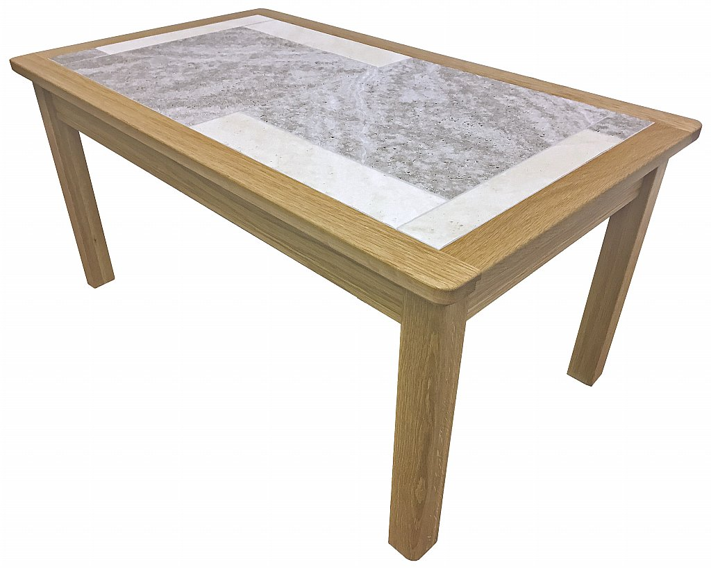 of coffee table size and small round tables cheap with huge sears living room set lamp end accent full drawers