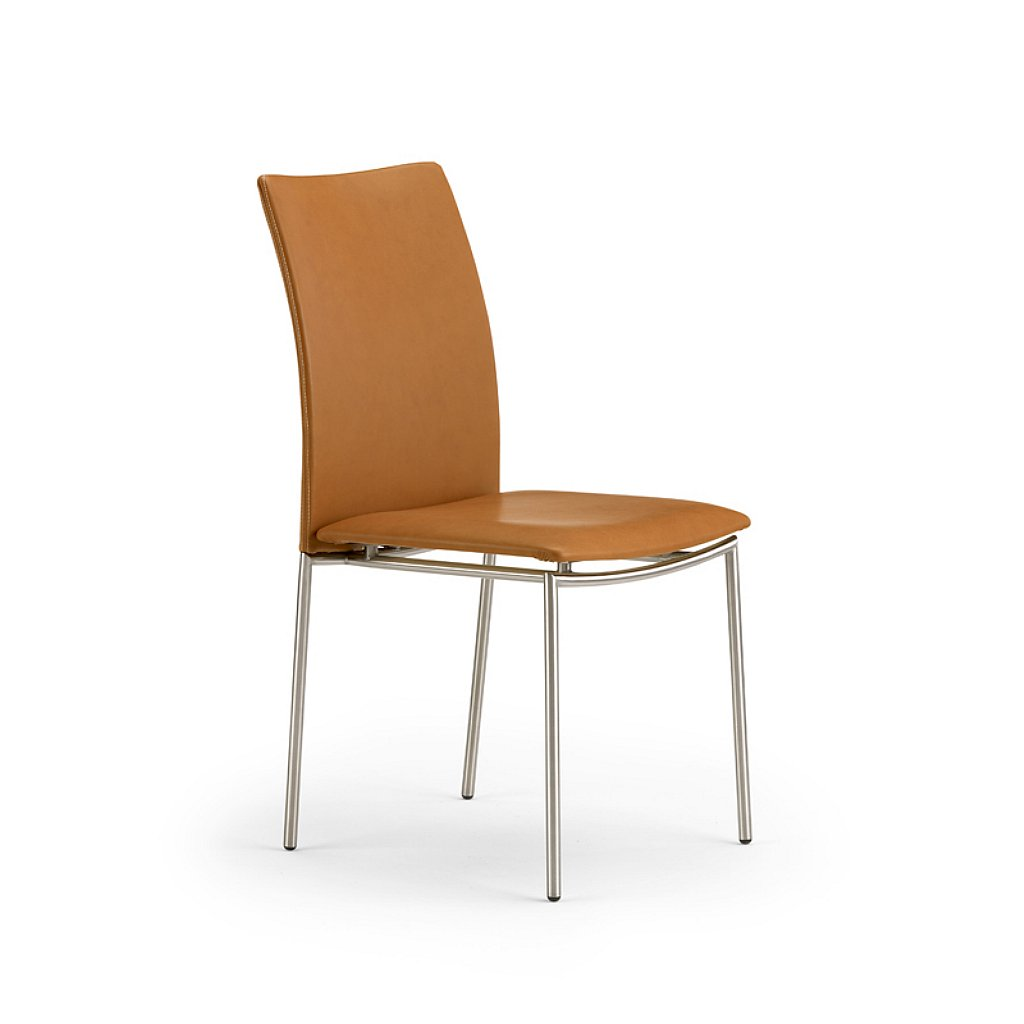 skovby sm58 chair click for larger image