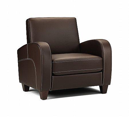 Vivo Chair