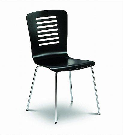 Kudos Chair