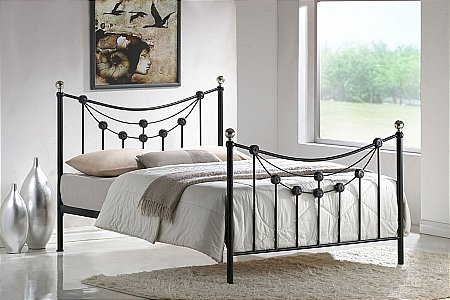 Forse Bedstead