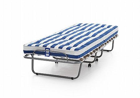 Arezzo Folding Bed