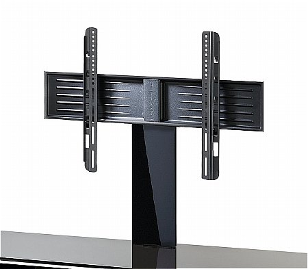 Ultimate GB-80 Black TV Bracket