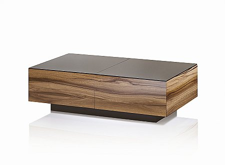 Ultimate G-CT Milan Coffee Table