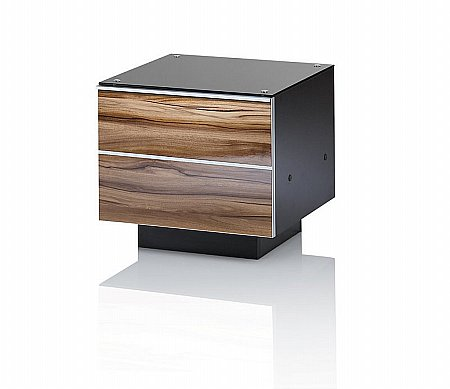 Ultimate G-DRW 47 Milan TV Stand