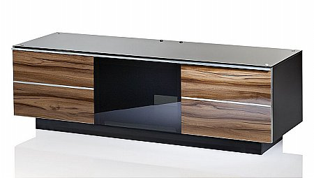 Ultimate G-G 135 Milan TV Stand