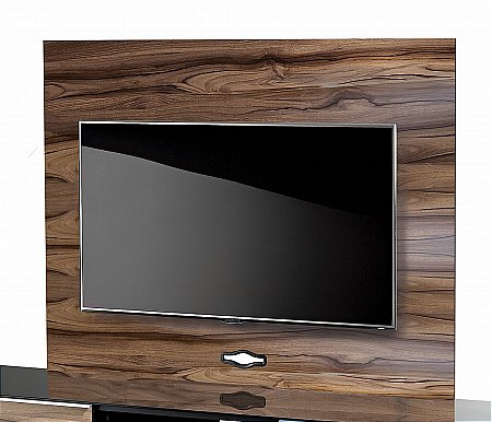 Ultimate G-Plate Milan TV Stand
