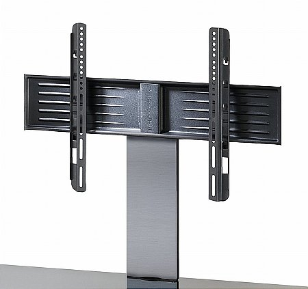 Ultimate GB-80 Inox TV Bracket
