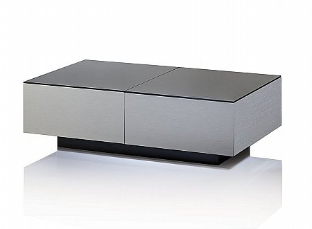 Ultimate G-CT Inox Coffee Table