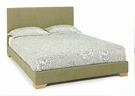 Emily Bedstead in Mint
