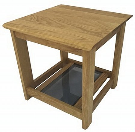 Lamp Tables And Side Tables