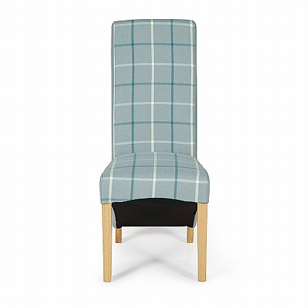 Hammersmith Dining Chair