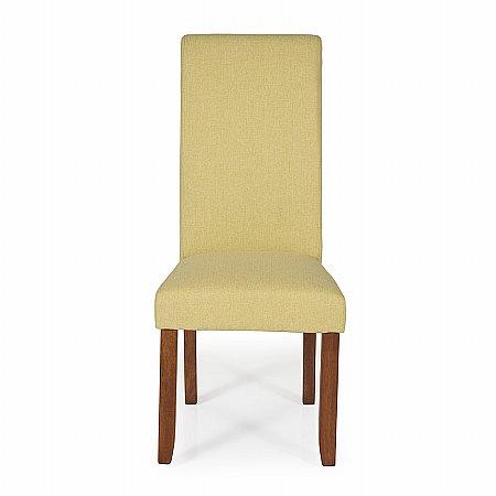 Kingston Dining Chair