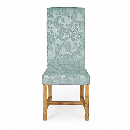 Greenwich Dining Chair