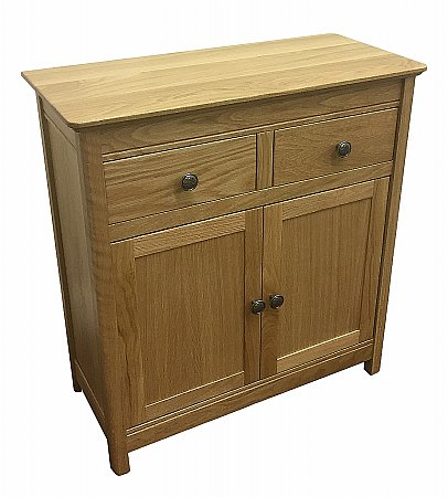 Beaumont Small Sideboard