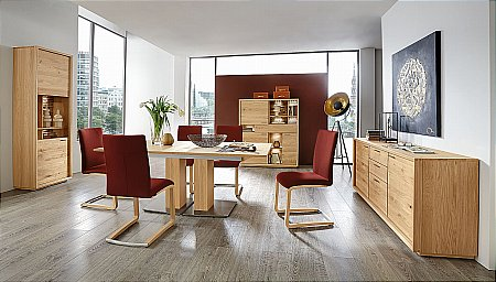 Fino Living and Dining Range
