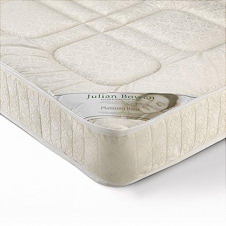 Platinum Bunk Bed Mattress