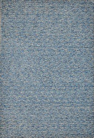 Medley Blue Rug