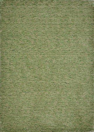 Medley Green Rug