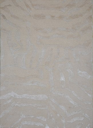 Savannah Subtle Ivory Rug