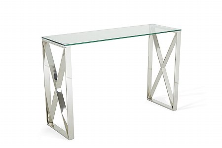 Astra Console Table