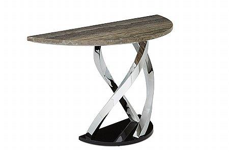 Pandora Console Table