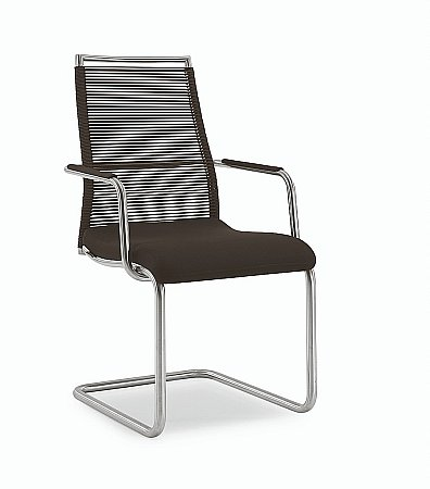 0342 Elli Dining Chair