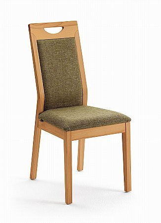 2419 Jennifer Dining Chair