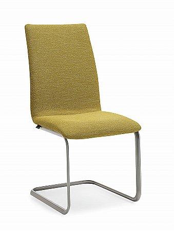 2601 Eileen Dining Chair