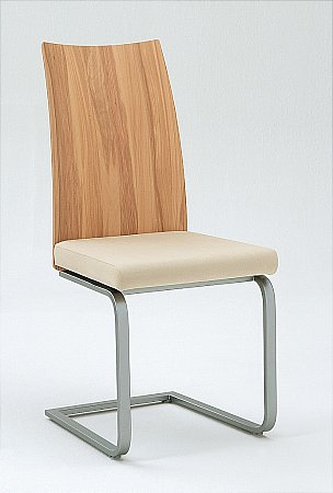 3083 Alessia Dining Chair