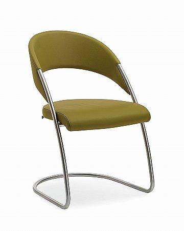 Tessa Dining Chair