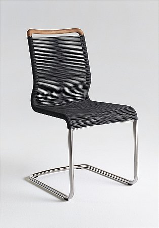 X291 Dining Chair