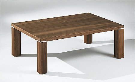 4532 Coffee Table