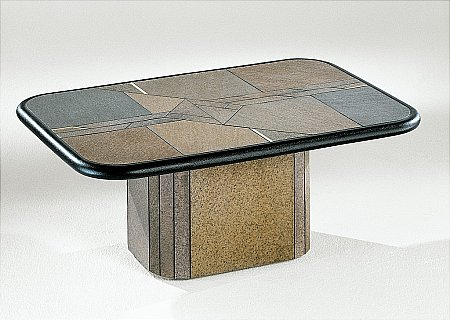 8024 Coffee Table