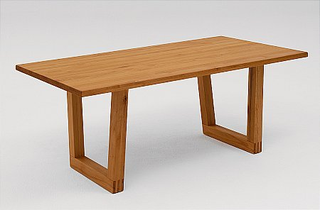 ET102 Dining Table