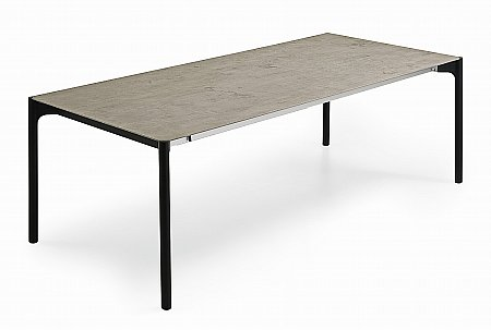 Mio ET237 Dining Table