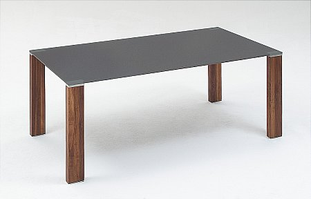 Optimass 3000 Dining Table