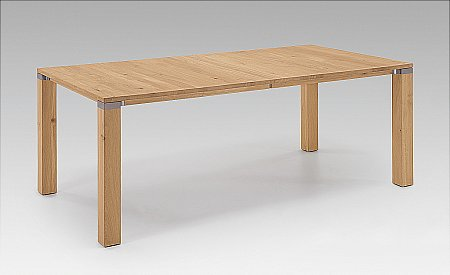 Multi Flex Dining Table
