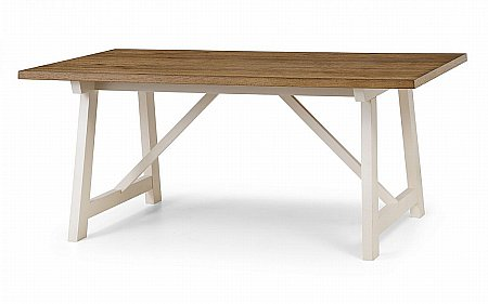 Pembroke Dining Table