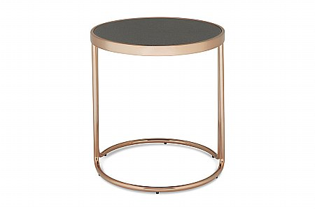 Dawn Lamp Table