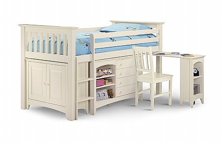 Cameo Sleepstation