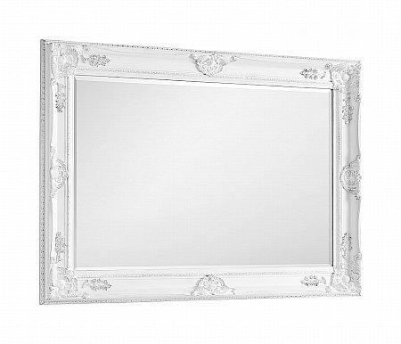 Palais Wall Mirror