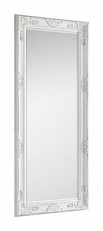 Palais Lean to Dress Mirror