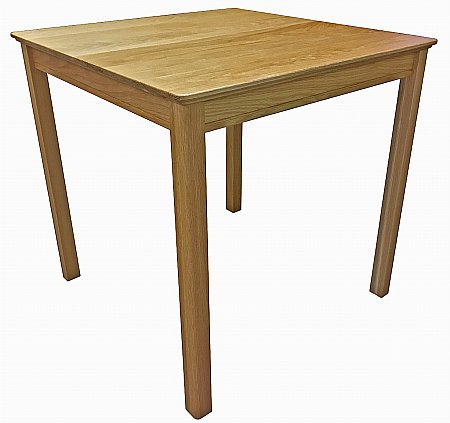 Beaumont Small Dining Table