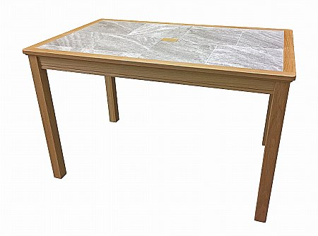 Beaumont Large Dining Table