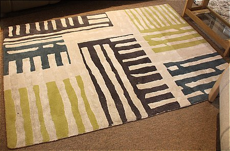 Savannah Sulphur Springs Rug